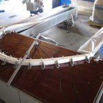 curvadora-tubos-09