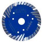 disco-corte-policorte-05