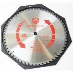 disco-serra-policorte-05