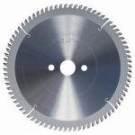 disco-serra-policorte-06