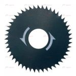 disco-serra-policorte-08