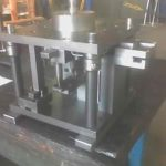 estampo-aluminio-linha-suprema-preco-03