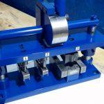 estampo-aluminio-linha-suprema-preco-04