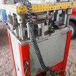 estampo-aluminio-linha-suprema-preco-06