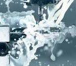 fluido-corte-preco-01