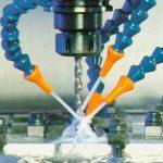 fluido-corte-usinagem-04
