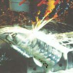 fluido-corte-usinagem-05