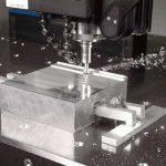 fluido-corte-usinagem-07