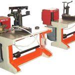maquina-cortar-aluminio-01