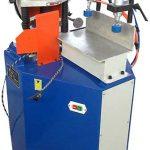 maquina-cortar-aluminio-02