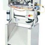 maquina-cortar-aluminio-05