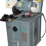 maquina-cortar-aluminio-06