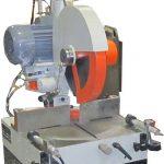 maquina-cortar-aluminio-07