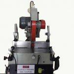 maquina-cortar-aluminio-automatica-02