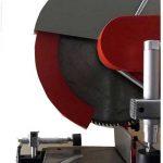 maquina-cortar-aluminio-automatica-03