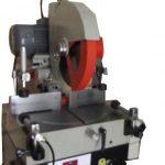 maquina-cortar-aluminio-automatica-04