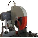 maquina-cortar-aluminio-automatica-06