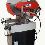 maquina-cortar-aluminio-automatica-09