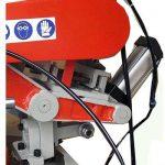 maquina-cortar-aluminio-automatica-10