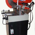 maquina-cortar-aluminio-automatica-11