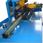 maquina-cortar-ferro-automatica-01