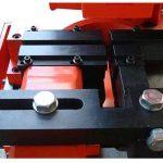 maquina-cortar-ferro-automatica-02