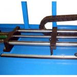 maquina-cortar-ferro-automatica-03