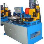 maquina-cortar-ferro-automatica-04