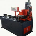 maquina-cortar-ferro-automatica-05