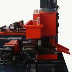 maquina-cortar-ferro-automatica-06