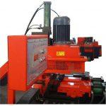 maquina-cortar-ferro-automatica-07