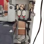 maquina-cortar-inox-01