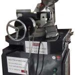 maquina-cortar-inox-02