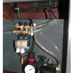 maquina-cortar-inox-06
