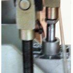 maquina-cortar-inox-11