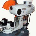 maquina-cortar-inox-12