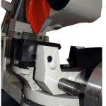 maquina-cortar-metal-01