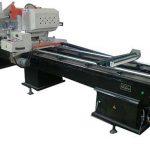 maquina-corte-aluminio-01