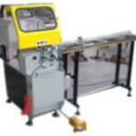 maquina-corte-aluminio-ascendente-01