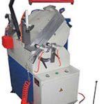 maquina-corte-aluminio-ascendente-04