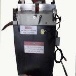 maquina-policorte-aluminio-01