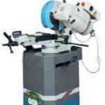 maquina-policorte-ferro-04