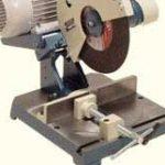 maquina-policorte-ferro-05