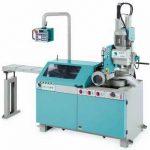 maquina-policorte-ferro-07