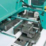 maquina-policorte-ferro-08