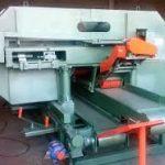 maquina-serra-fita-ferro-03
