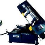 maquina-serra-fita-ferro-05
