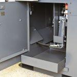 maquina-serra-industrial-04