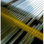 maquina-serrar-aluminio-01