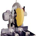 maquina-serrar-aluminio-03